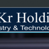 Mkrholding
