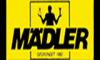 MAEDLER/ MADLER