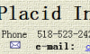 Placid Industries