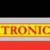COMITRONIC-BTI