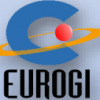 EUROGI