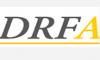 DRFA/DRFG