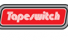 TAPESWITCH