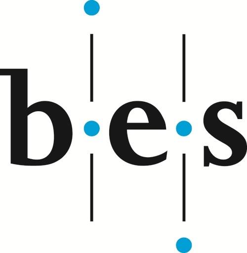 BES (1)
