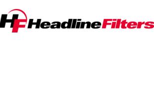 HEADLINE 工厂授权上海航欧中国区代理
