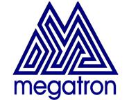 megatron标志