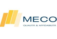 meco-log